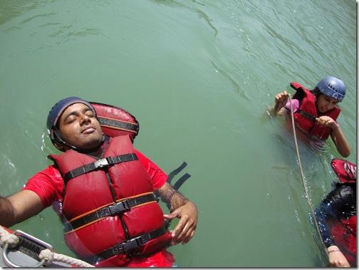Bonkers RaftingDSC05927-20120408-141715