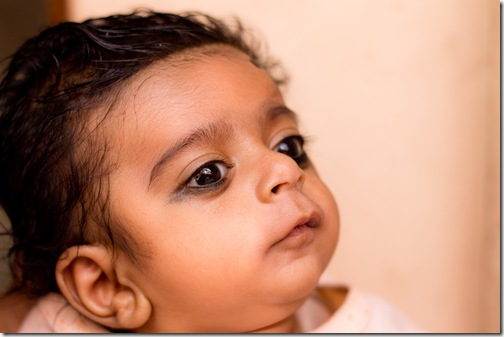 VPU_Baby Lakshya (1 of 1)-3