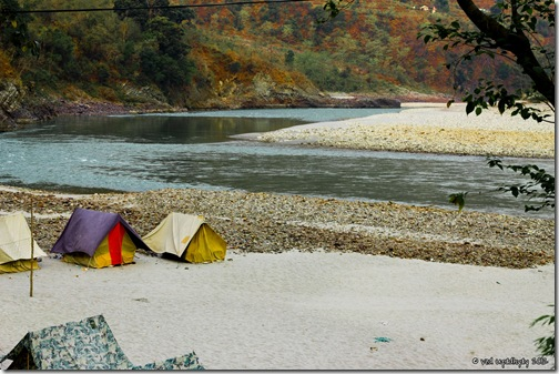 VPU_Rafting trip with Travel Bonkers (W)