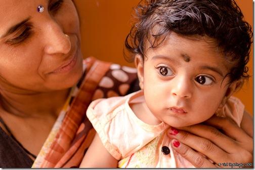 Ved Upadhyay Photos_Lakshya (W)-2