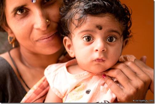 Ved Upadhyay Photos_Lakshya (W)