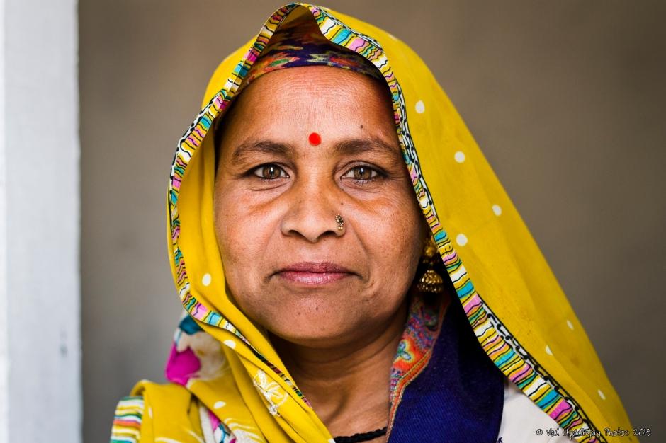 20130312_Working Women of India_IMG_1848.w
