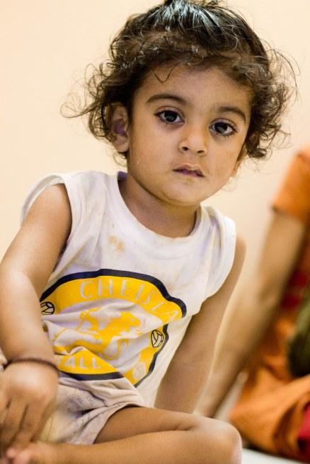 20130522-Portraits-Delhi-125728