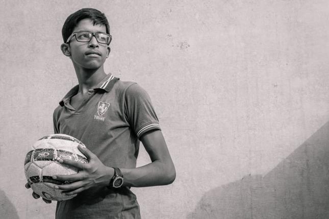 20140720-Santosh Portraits-New Delhi-India-170759-3