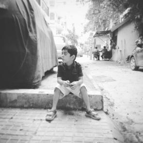 IMG_20160718_133556