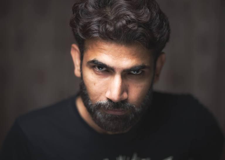 20190629-Portrait-Gurgaon-181316