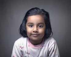 portrait_20200213_kids_09
